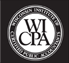 Wisconsin Certified CPA Seal